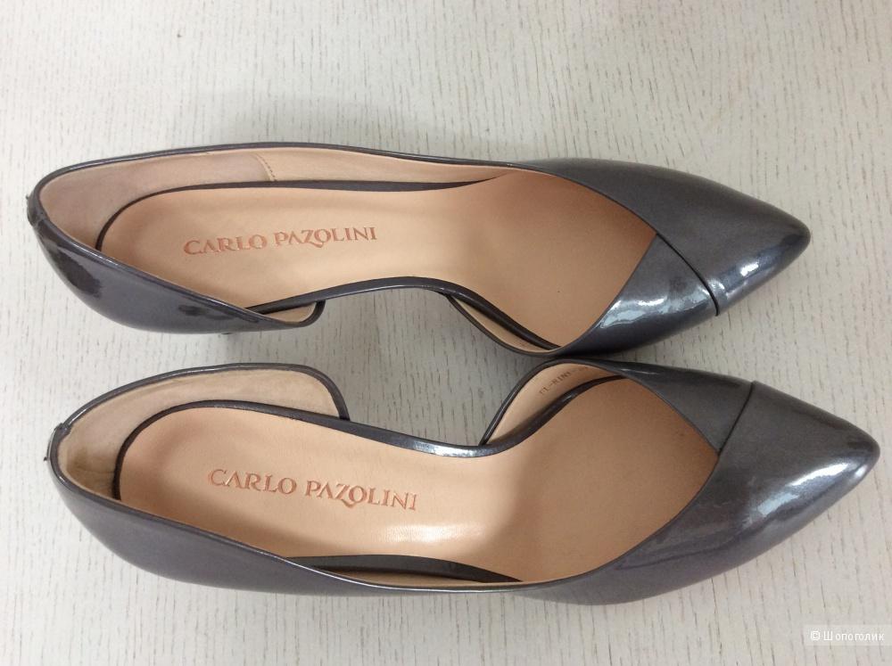 Туфли Carlo Pazolini 36 размер