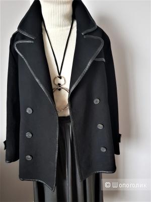 Пальто Gerard Darel 44-46-48
