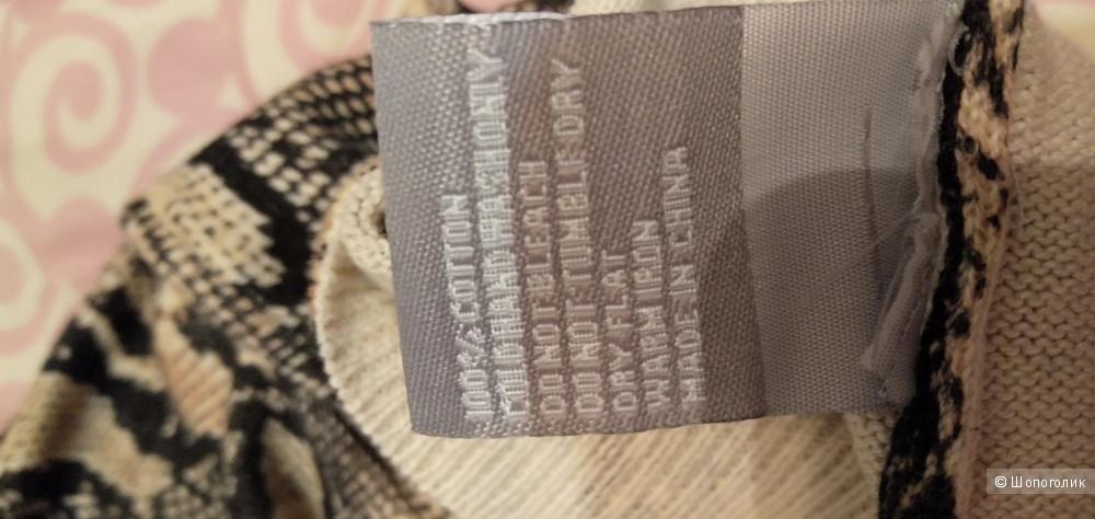 Джемпер от Ebandive  размера onesize