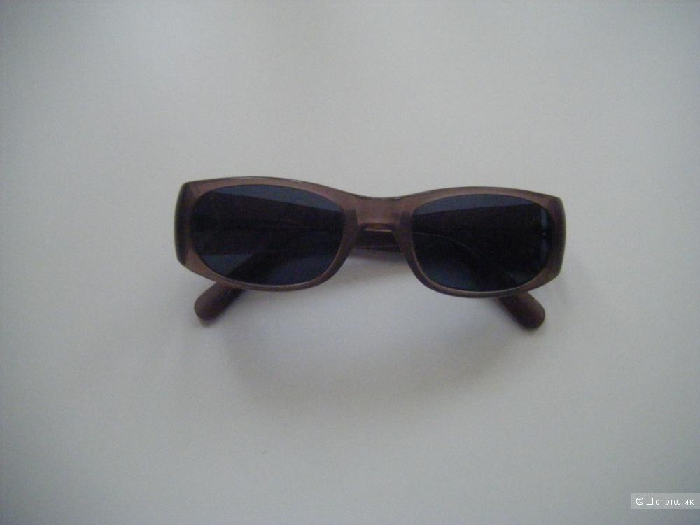 Солнцезащитные очки, Carolina Herrera