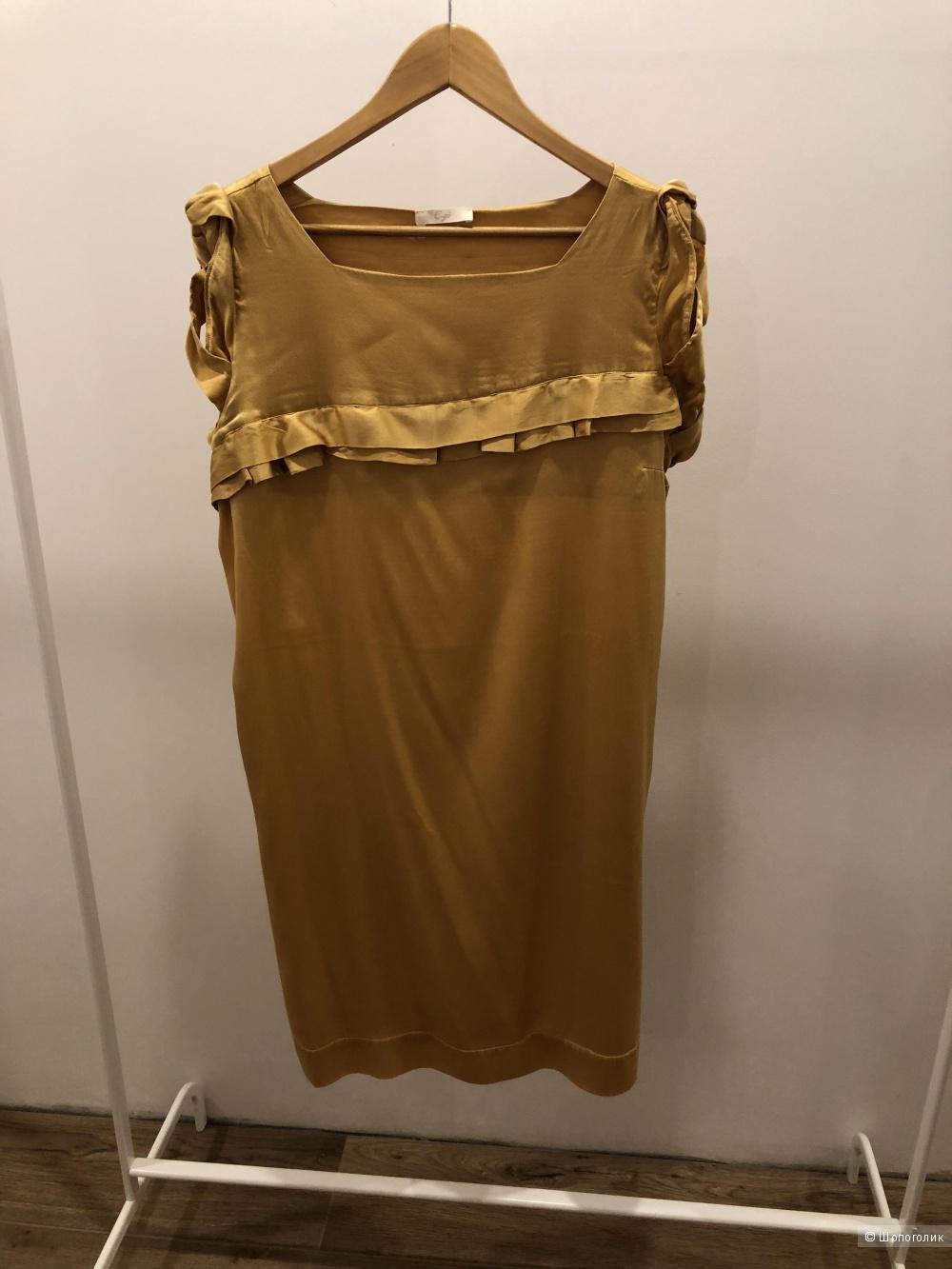 Платье, ego, размер 46