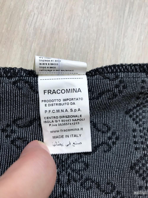 Юбка Fracomina 44р.