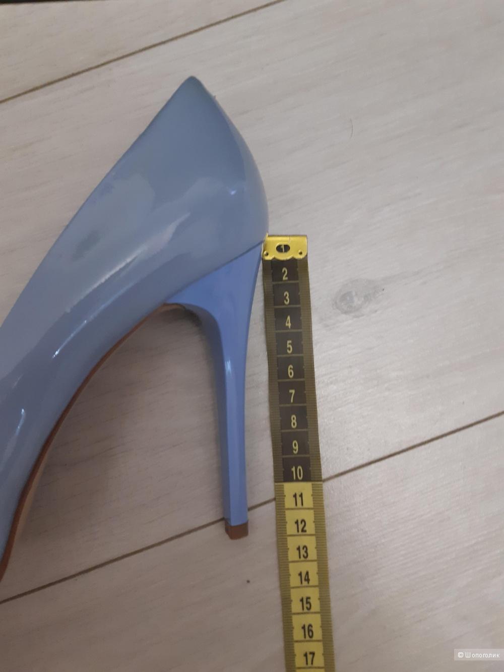 Туфли Mascotte 37 размер