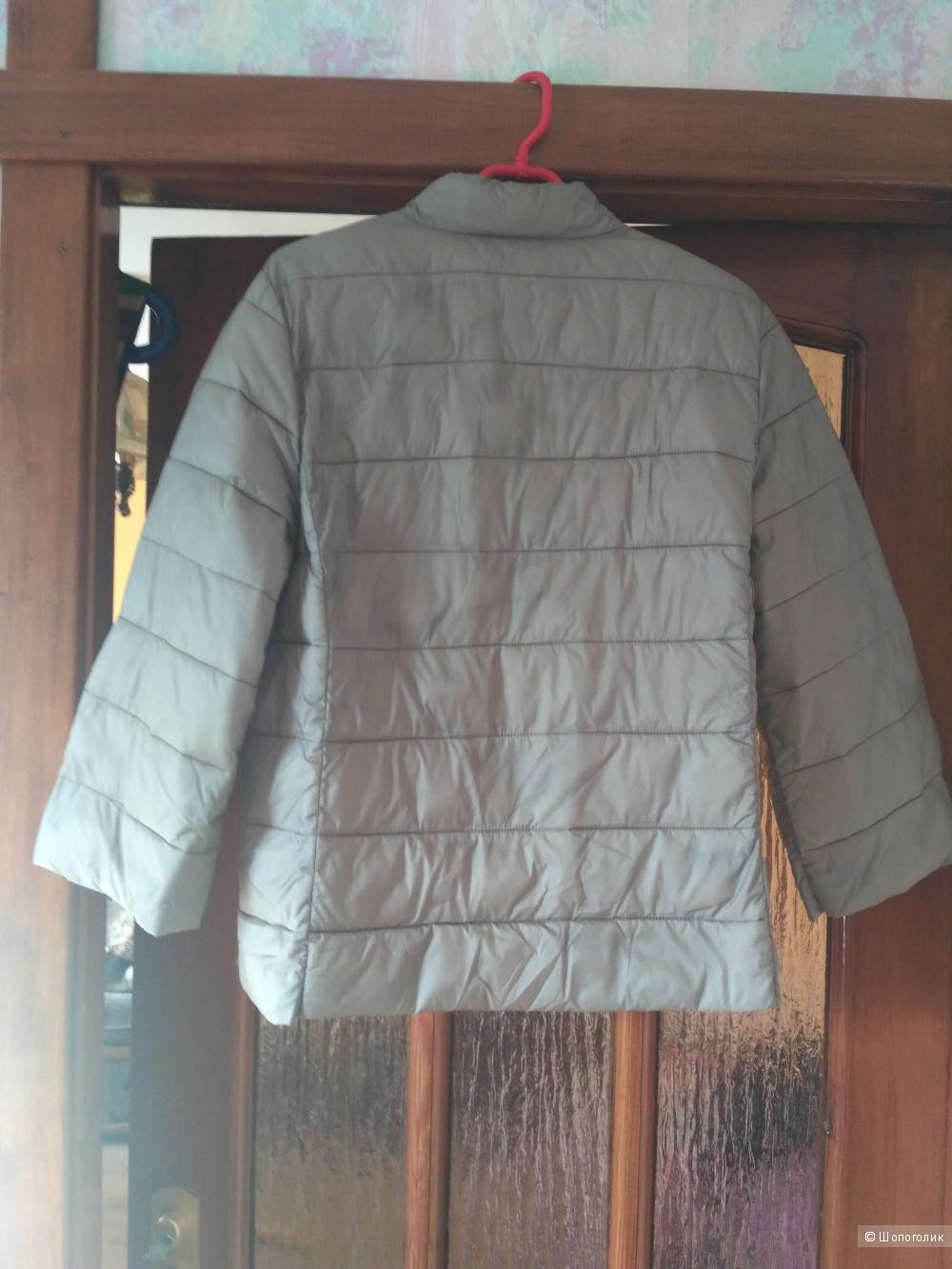 Жакет-куртка CALLIOPE маркировка L, маломерит