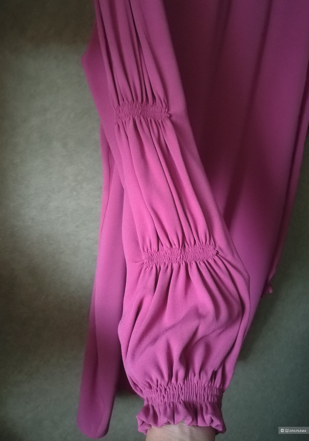 Платье PINKO  р.46 IT