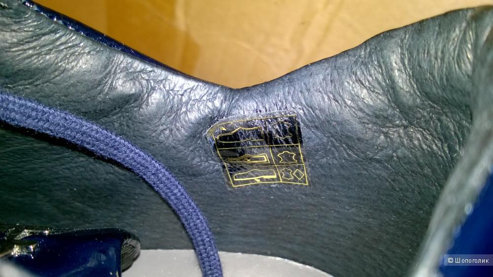 Кроссовки Roberto Botticelli 40 размер