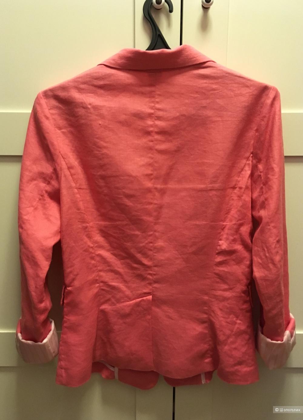 Пиджак Camaieu 38