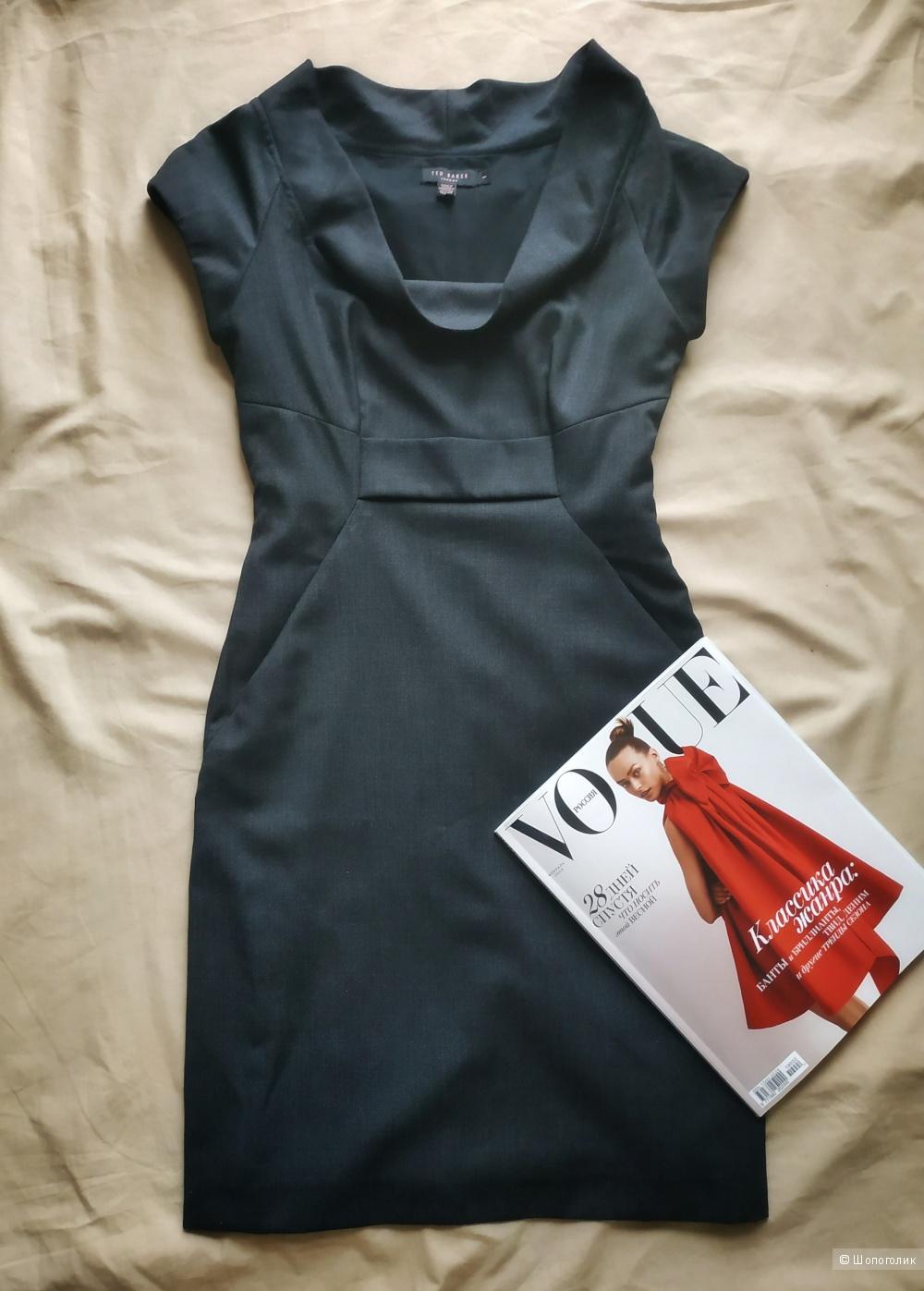 Платье Ted Baker, размер XS
