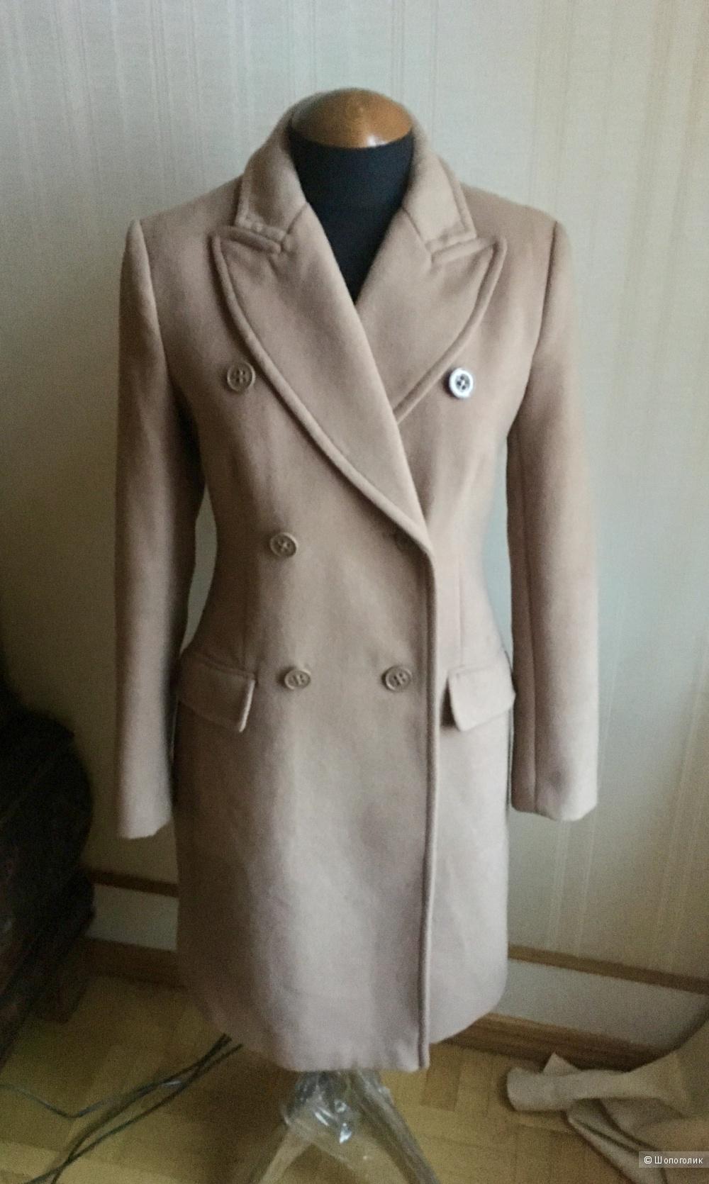 Пальто Incity, 42-44 размер