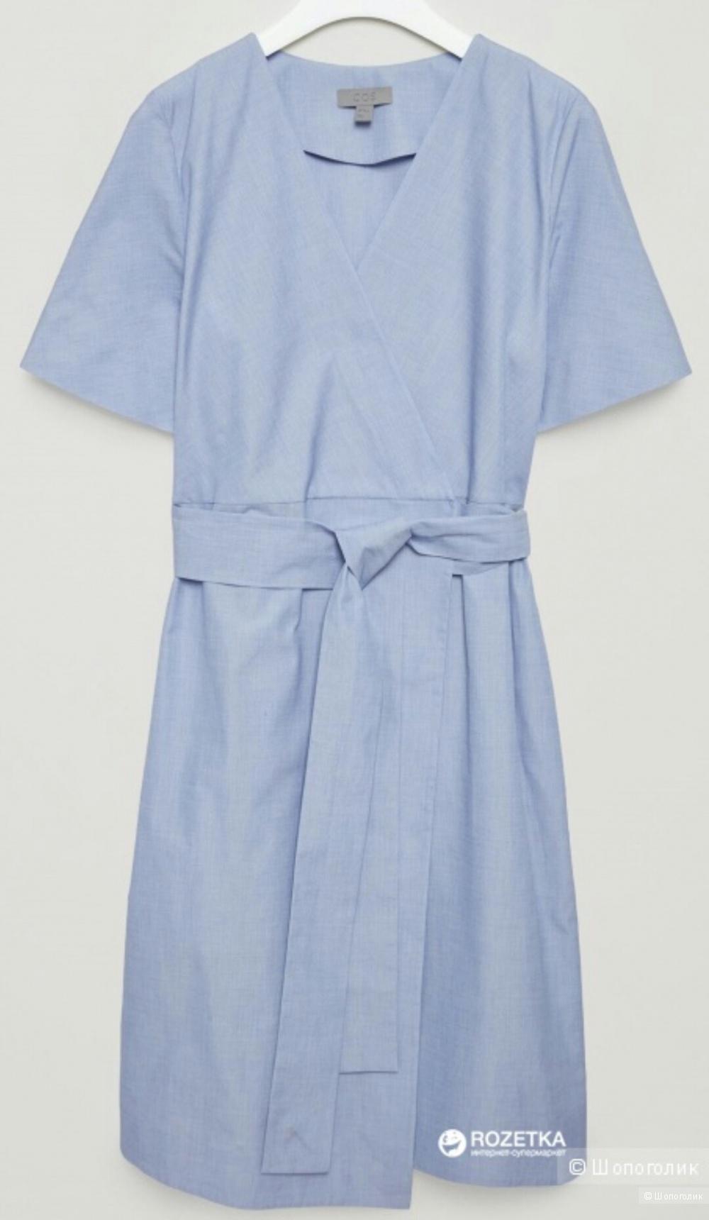 Платье Cos, L, M