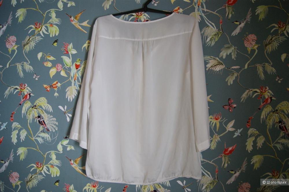 Блузка Comma 48-50 размер