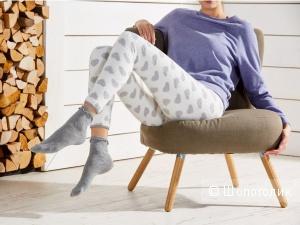 Пижамные штаны Esmara размер М