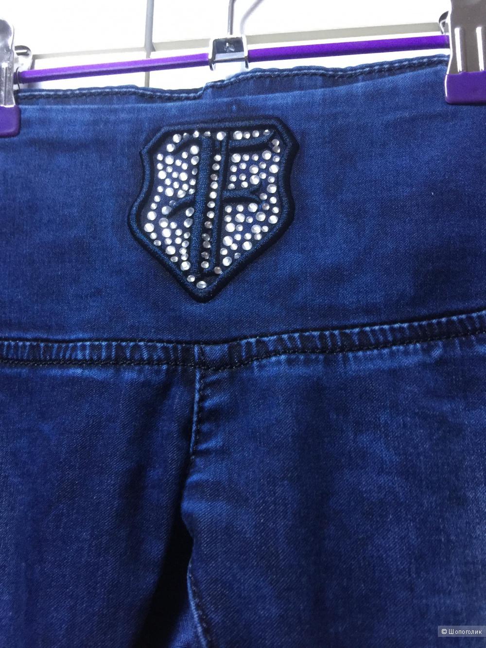 Джинсы d&d jeans 40-42
