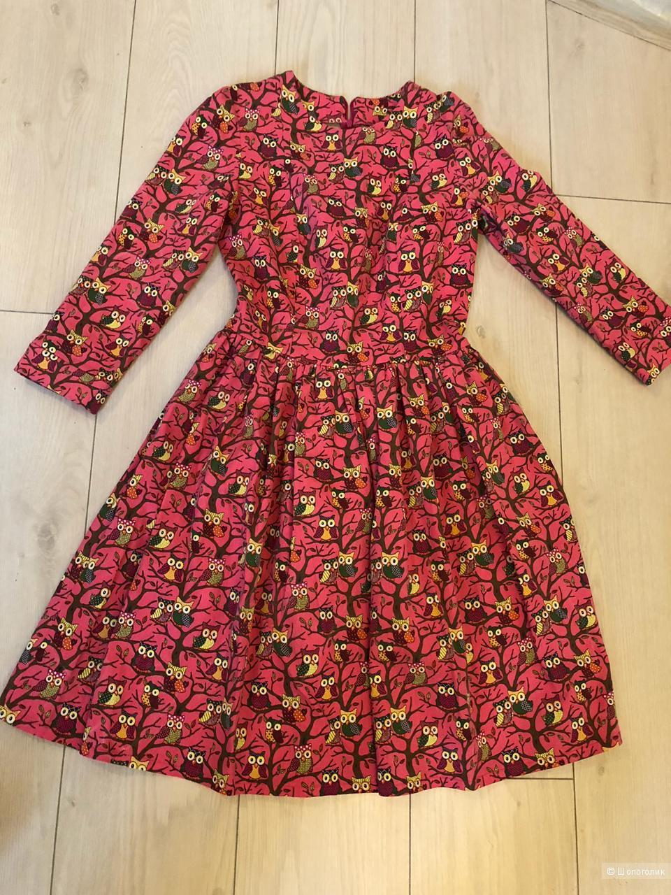 Платье no name xs-s