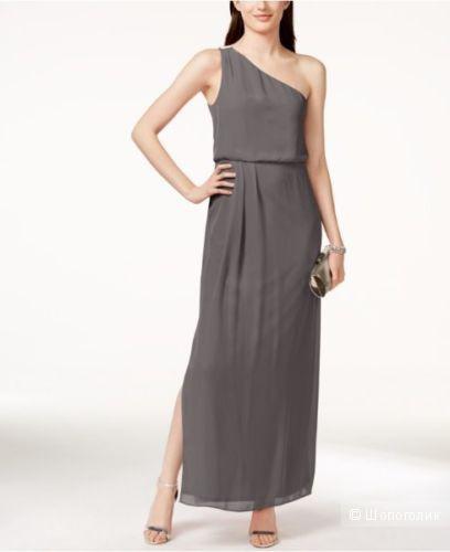 Платье Adrianna Papell, размер 46-48