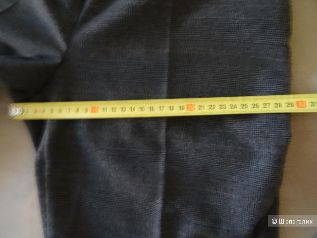 Брюки no name, размер Т. 36