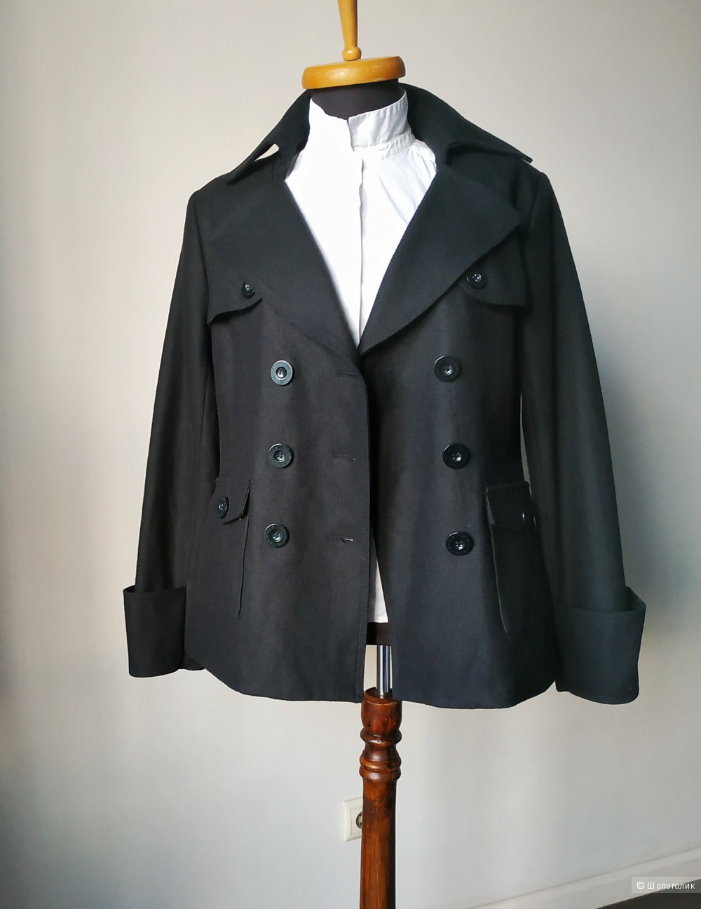 Пальто Jasper Conran, размер L/XL