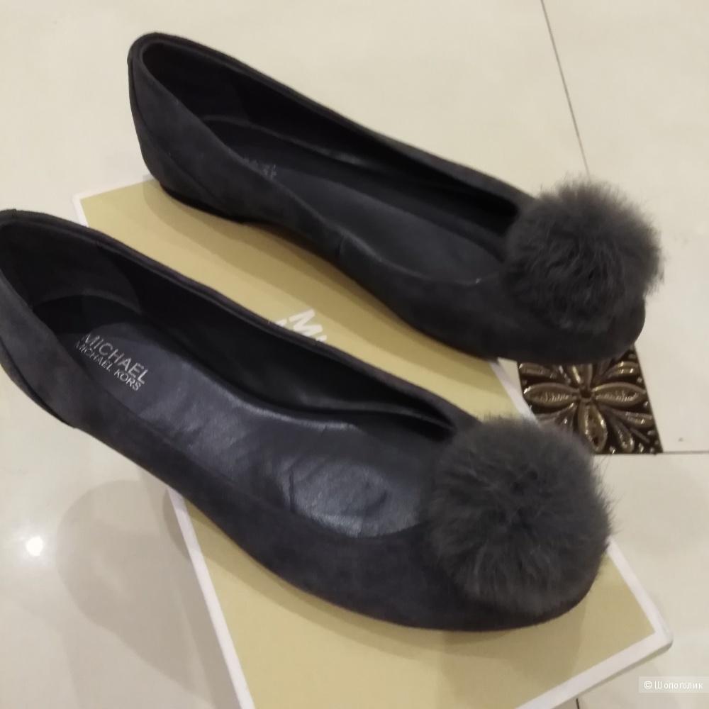 Туфли Michael kors 36 размер