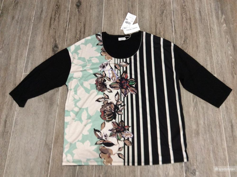 Блузка Gerry Weber 48-50 размер