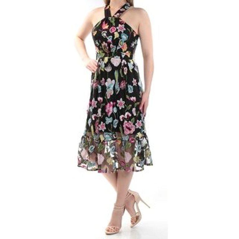Платье от CYNTHIA ROWLEY. р.XS