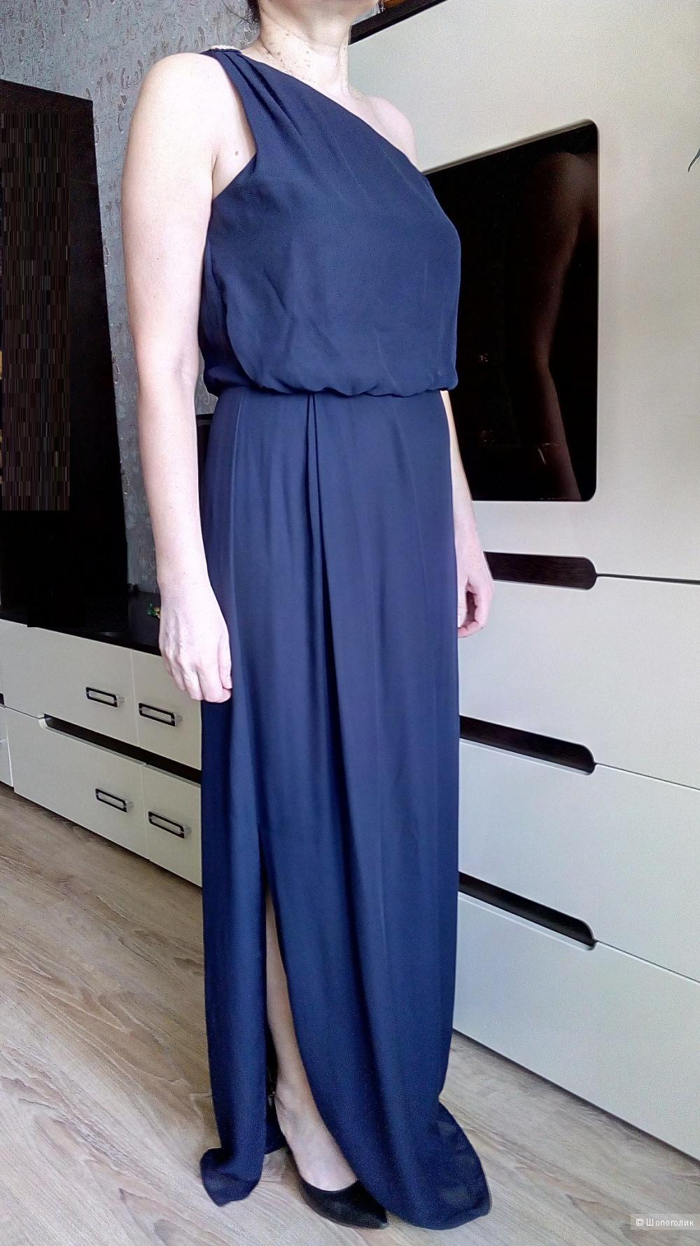 Платье Adrianna Papell, размер 4