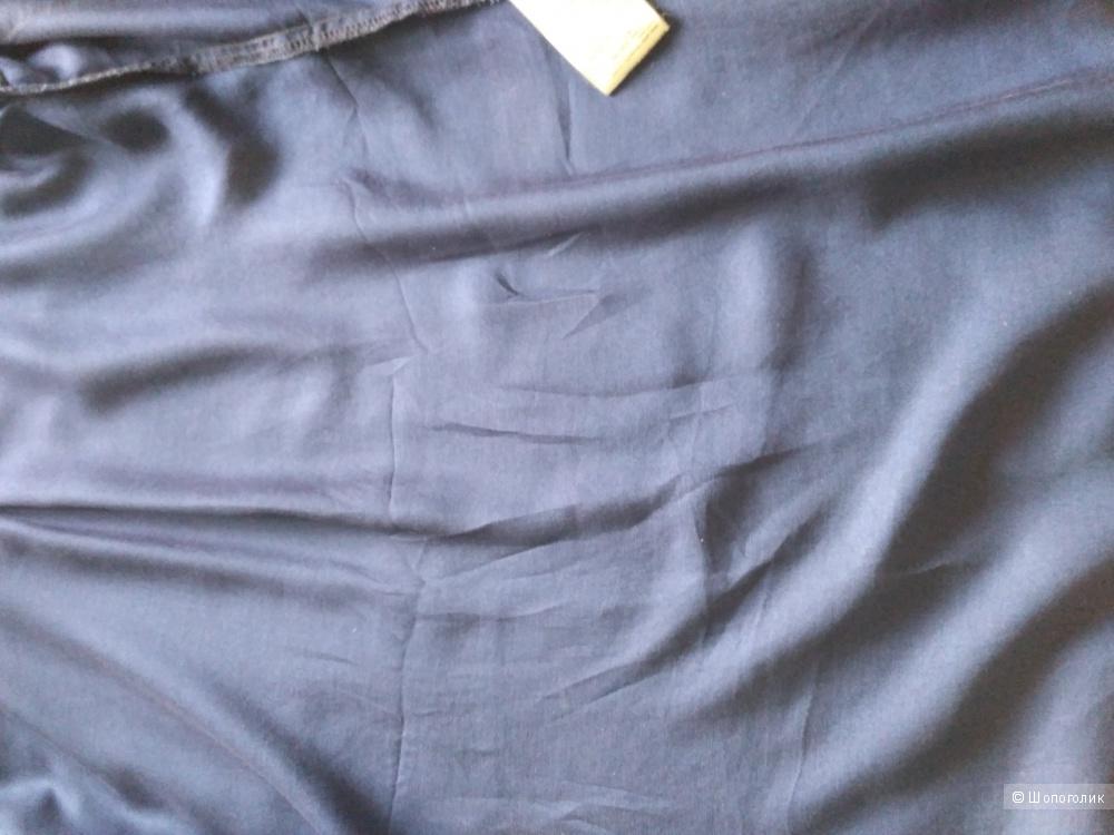 Рубашка KAOS jeans, размер l