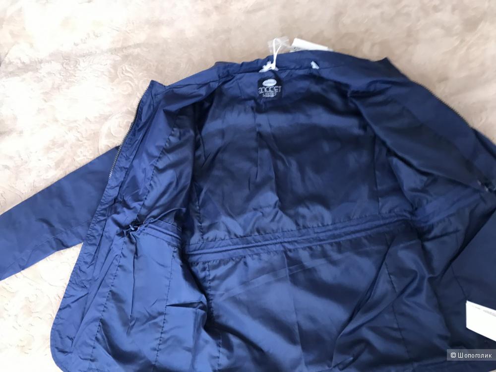 Пиджак Sarabanda размер 10лет