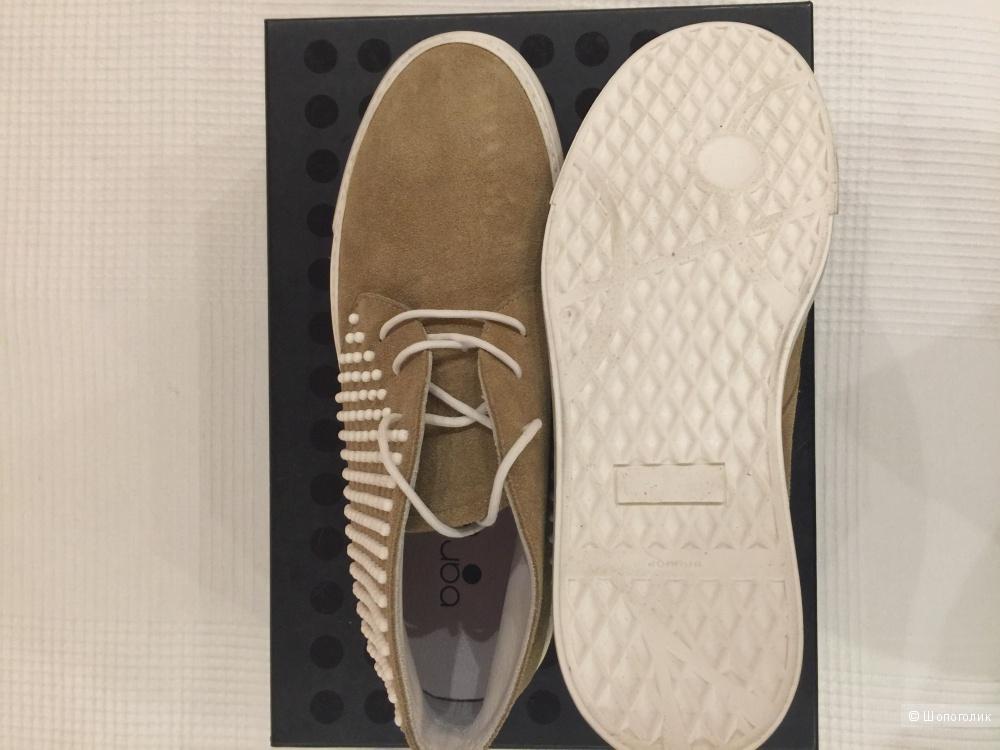 Ботинки Barmat р.42