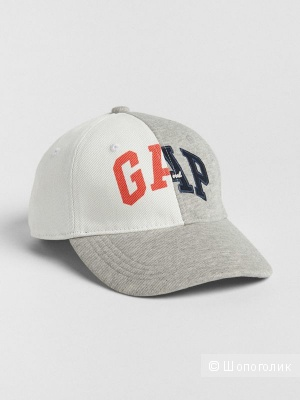 Кепка GAP one size
