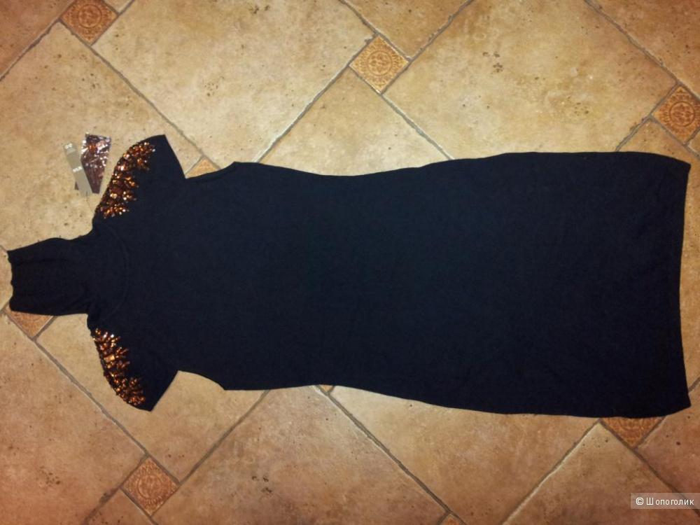 Платье- гольф  Mango suit , S