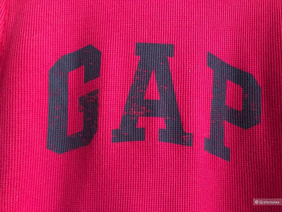 Лонгслив  Gap, размер М