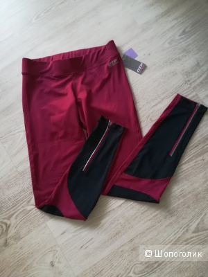 Спортивные брюки OTP extreme, размер M/ L