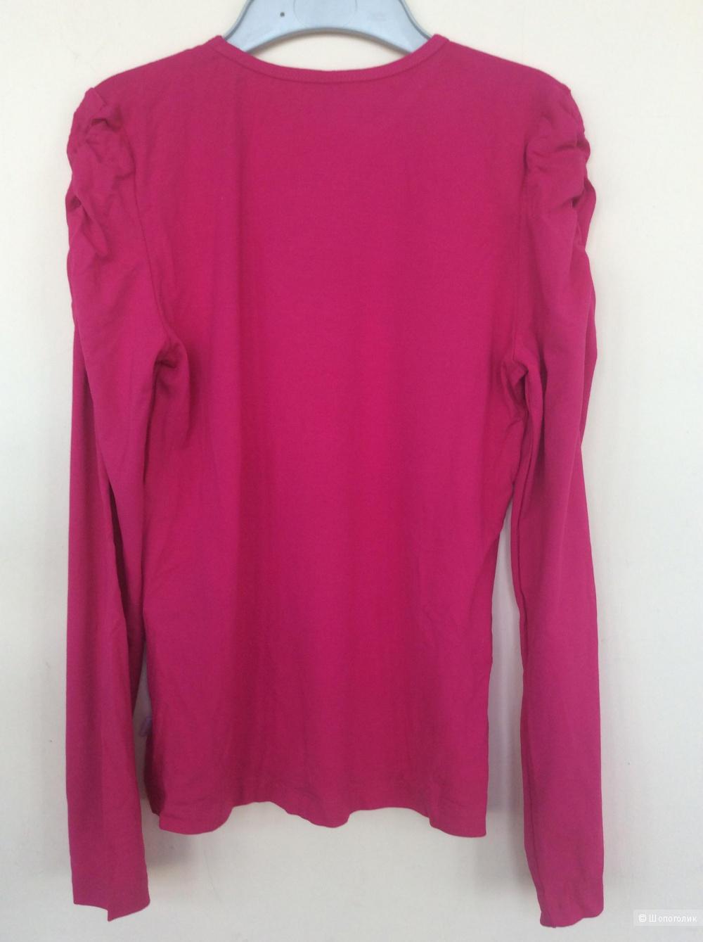 Блузка MM Dadak размер 158