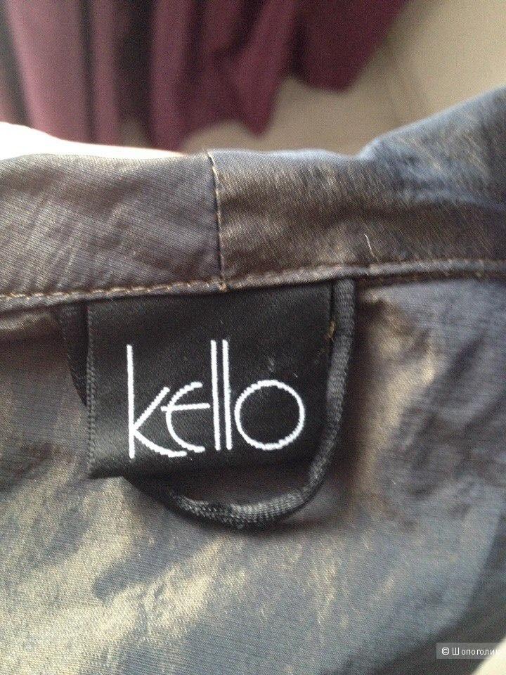 Пиджак kello, размер 42-44