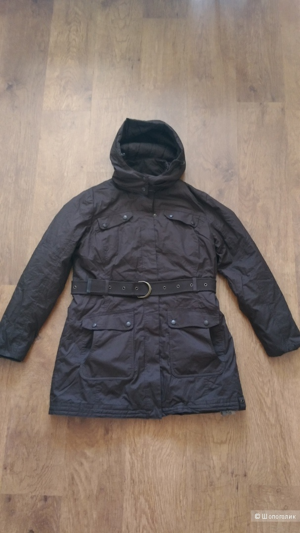 Куртка (пальто) Collage Glan р.48-50