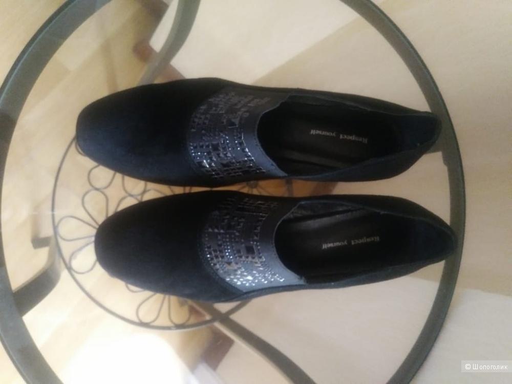 Туфли RESPECT , размер 39