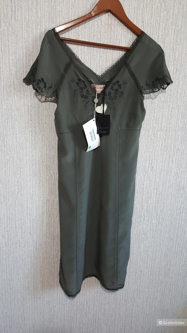 Платье  Twin Set, размер S