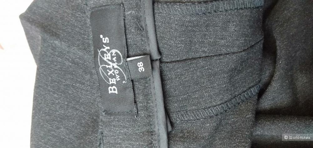 Брюки женские, Bexleys 38 размер