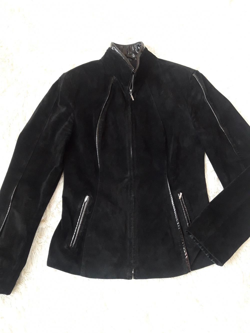 Куртка Mefi, размер 42-44