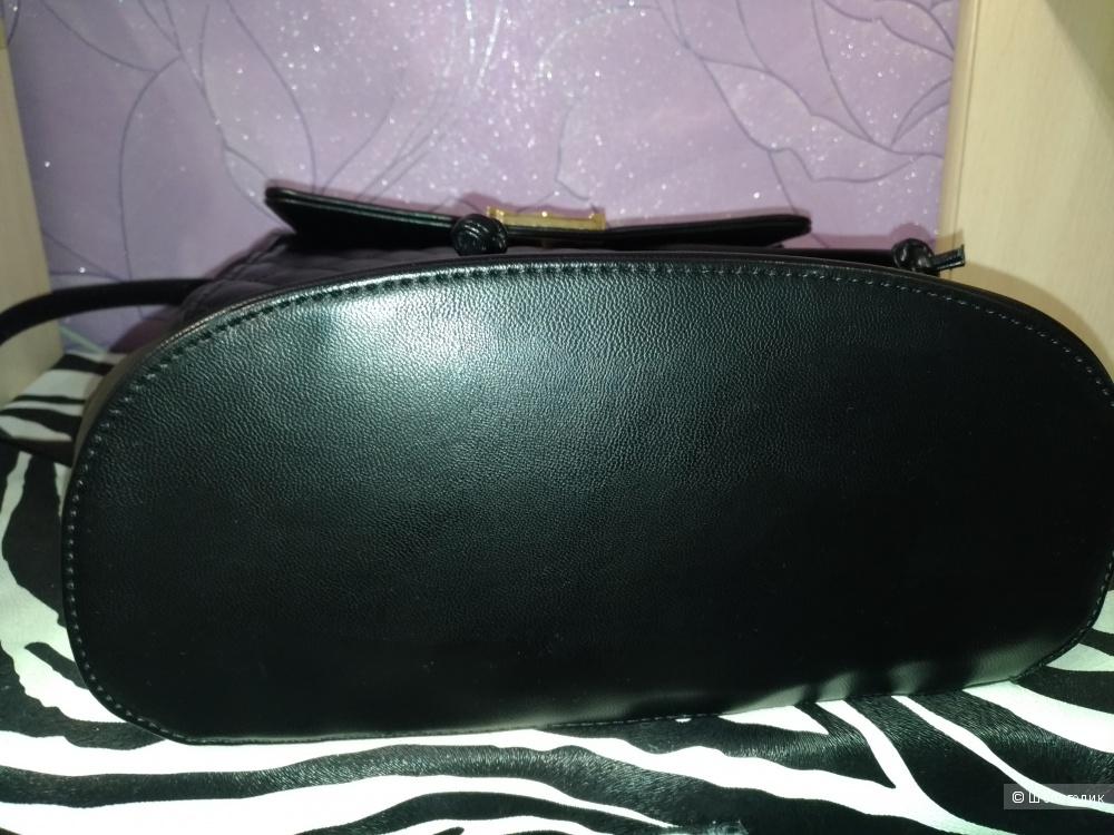 Рюкзак  SOULSTAR , 36*31см