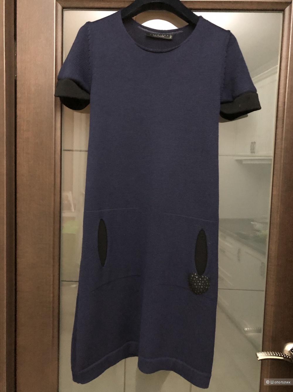 Платье Twin Set S/M