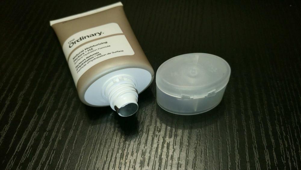 Крем The Ordinary 30 ml