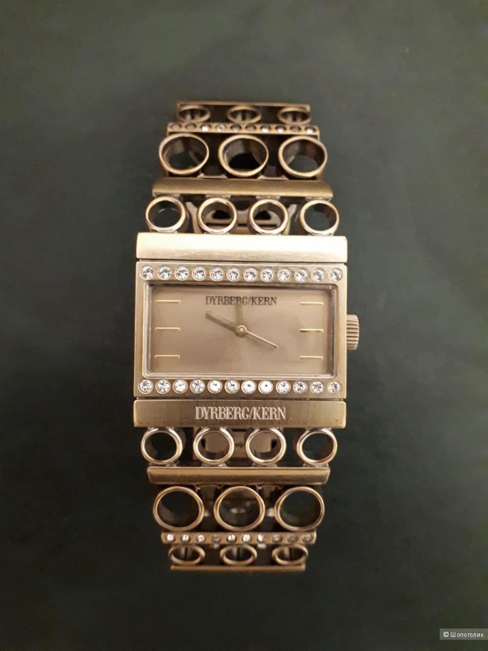 Часы Dyrberg/Kern, one size