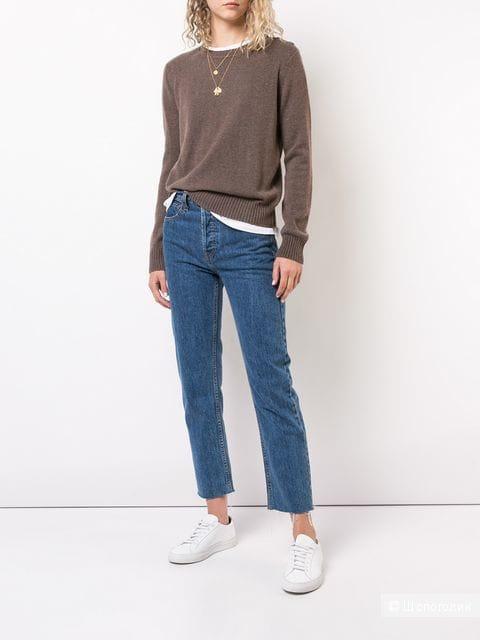Пуловер uniqlo, размер m/l