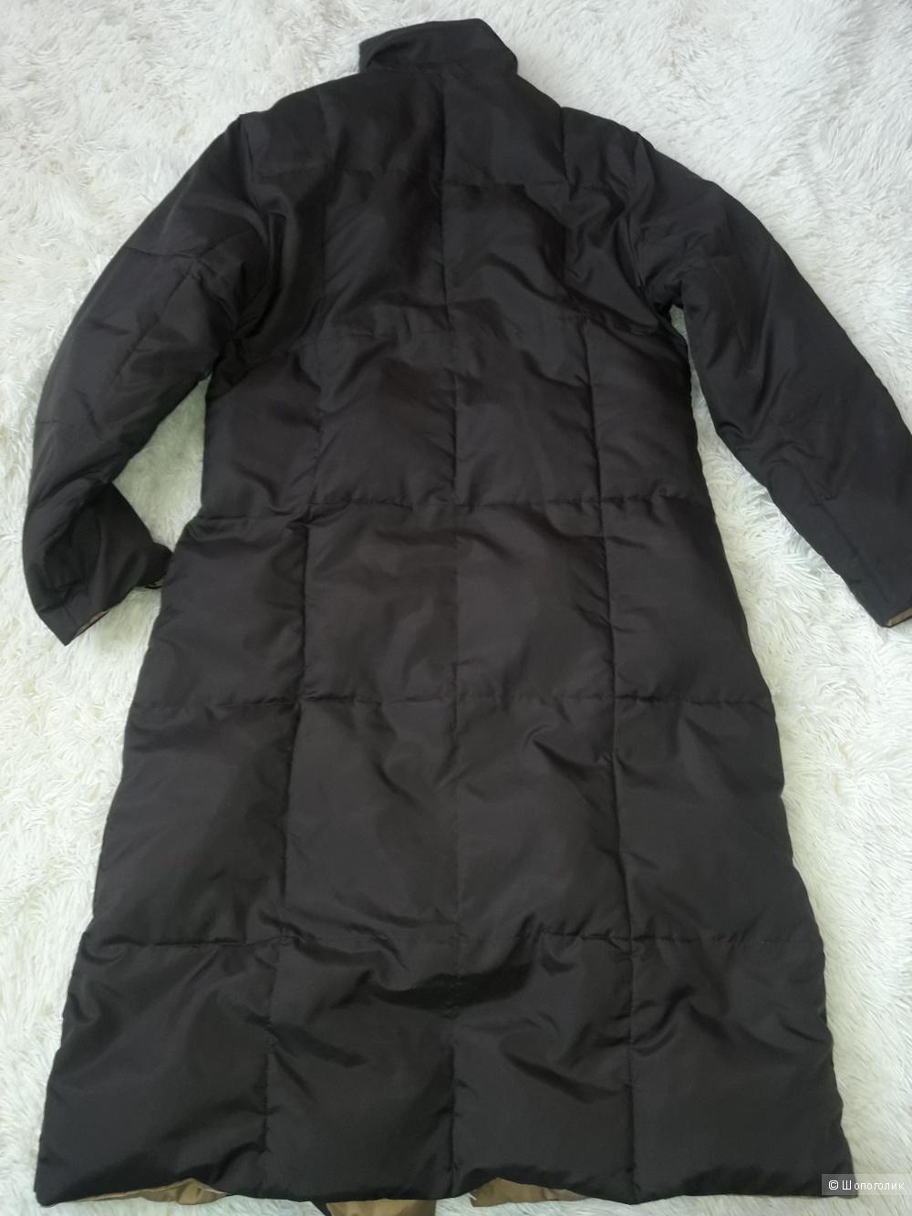 Пальто Blanche Porte, размер 44-46