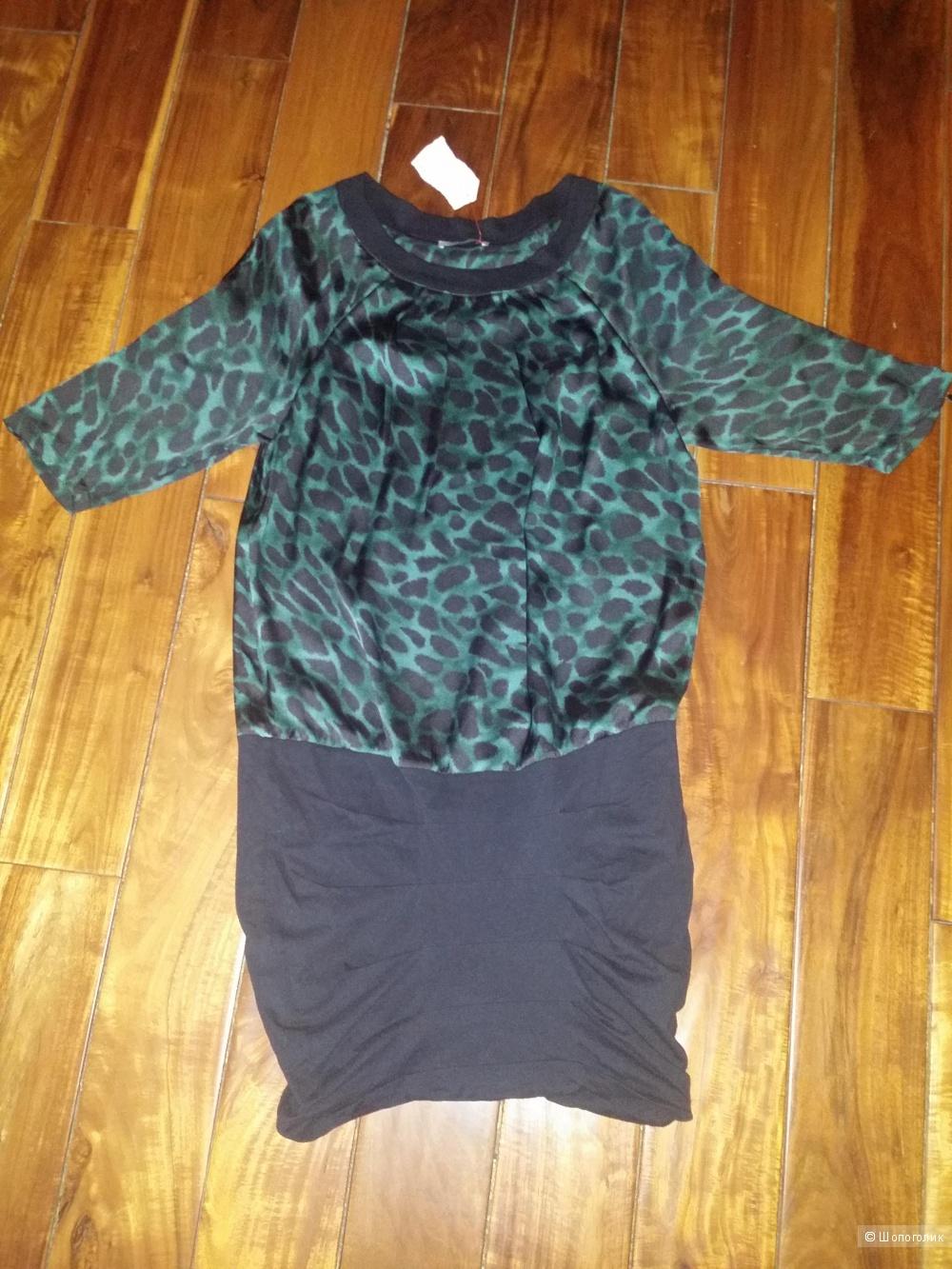Платье Pinko , ит.44, рос.46