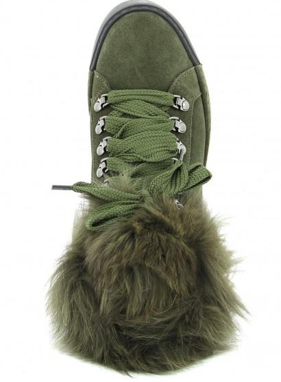 Женские ботинки Paolo Conte 37 размер