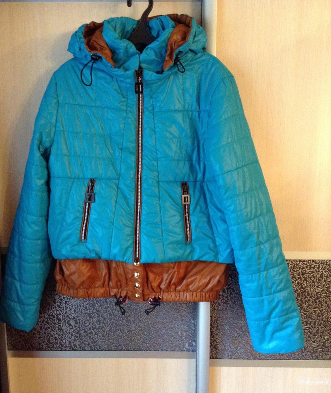 Куртка Datura, 46-48 Росс.размер
