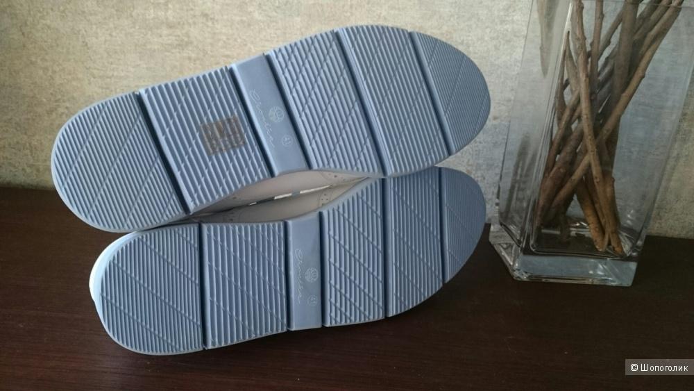 Туфли Ekonika размер 41