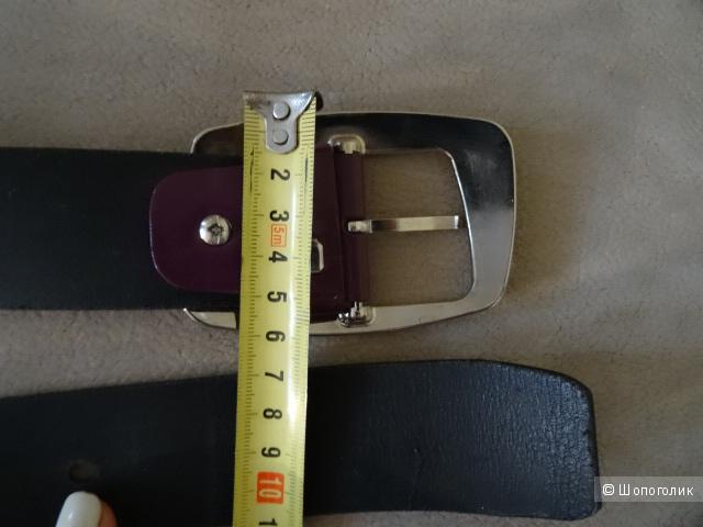 Ремень JMS, размер 90 см